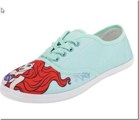 2015-05-02 10_27_43-Amazon.com_ Disney Womens Little Mermaid Canvas CVO Sneaker_ Clothing