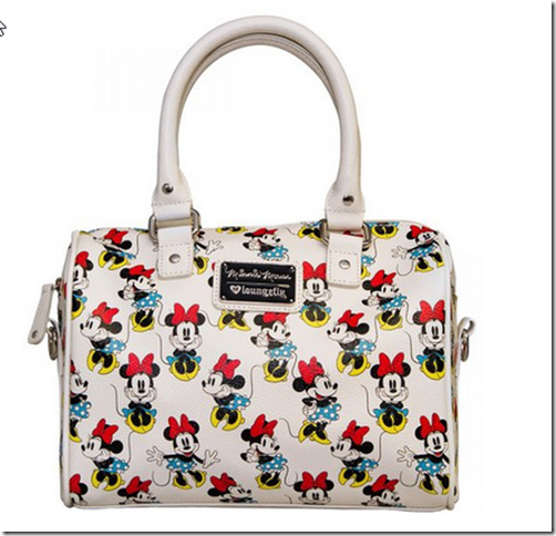 2015-05-04 02_32_41-Loungefly Disney Minnie Mouse Classic Print Cross Body Duffle_ Handbags_ Amazon.