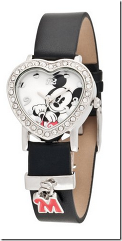 2015-05-05 02_33_29-Amazon.com_ Disney Mickey Mouse Women's Quartz Analog Watch with Crystal Accents