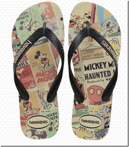 Womens-Shoes-by-Del-Toro-x-Disney-Capsule-Collection-4.jpg