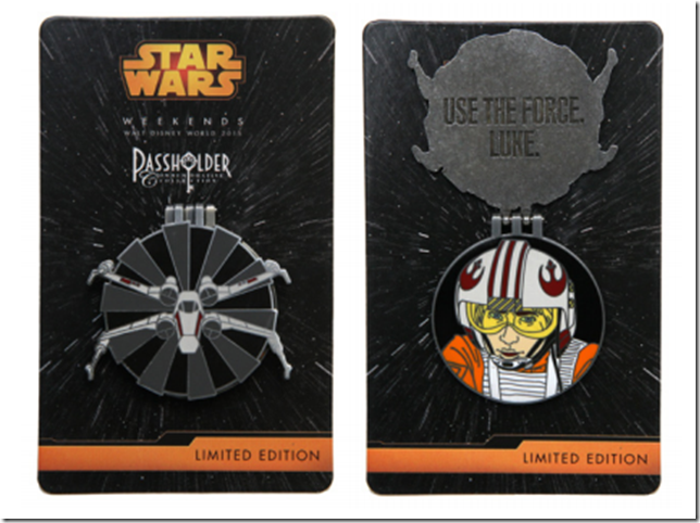 Annual_Passholder_Pin_Disney_Star_Wars_Weekends_2015_Mouse_To_your_House_1024x1024