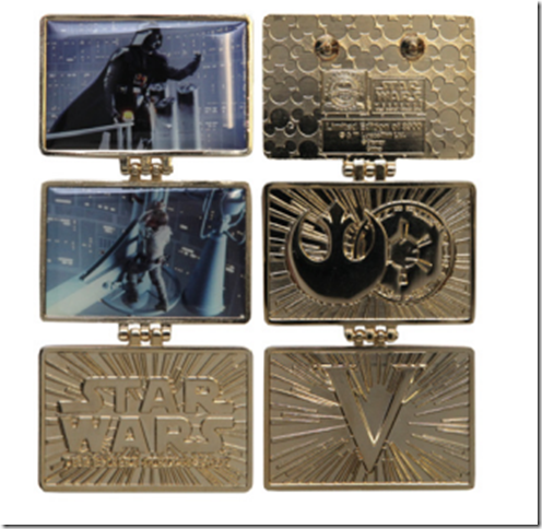Empire_Strikes_Back_Hinge_Pin_Disney_Star_Wars_Weekend_Mouse_to_your_House_1024x1024