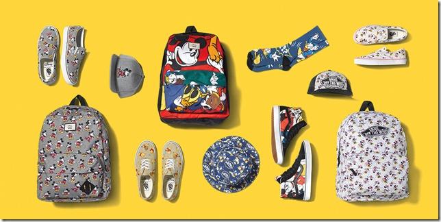 Vans-x-Disney-Collection_banner7