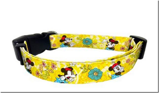 2015-06-21 17_10_09-Amazon.com _ Platinum Pets Disney Nylon Pet Collar, Minnie Mouse, 3_4-Inch _ Pet