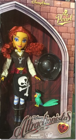 Disney-attractionistas-pearl-doll-pirates-of-the-carribean