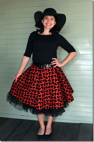 Red_Minnie_Skirt