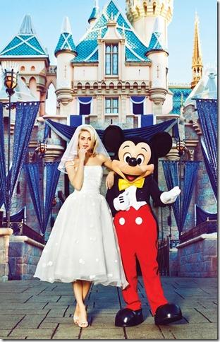 fairytale-wedding-dresses-01