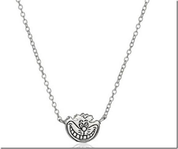 2015-08-19 01_54_21-Amazon.com_ Disney Sterling Silver Cheshire Cat Pendant Necklace, 16_ 2_ Extende
