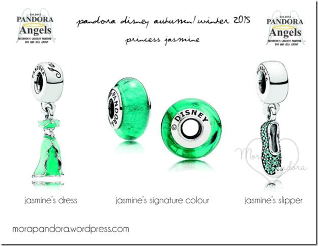 pandora-disney-autumn-winter-2015-princess-jasmine-1