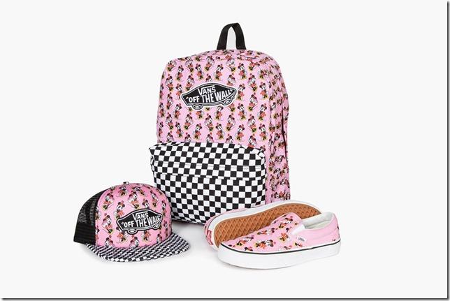 vans-customizable-disney-footwear-accessories-01-960x640