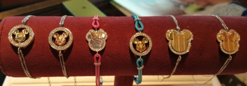 sophia fiori disney jewelry