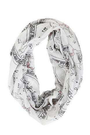 2015-09-21 01_43_10-Disney The Aristocats Marie Infinity Scarf at Amazon Women's Clothing store_