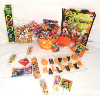2015-10-23 22_11_32-Halloween Surprise! An Assortment of Goodies Delivered to Your Disney – Mouse to