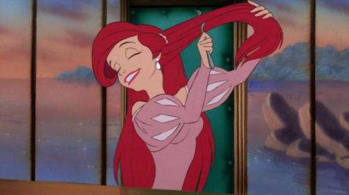We-Cant-Handle-Our-Ariel-Hair-Jealousy-Dinglehopper