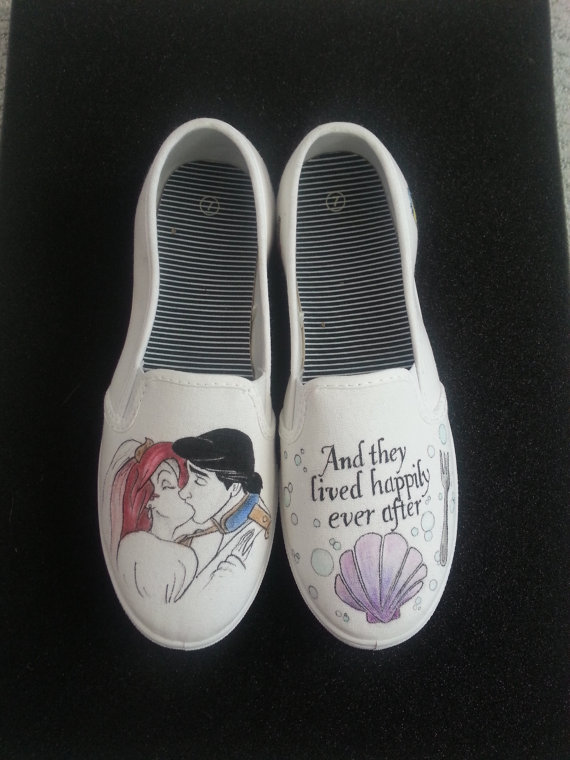 disney wedding shoes il_570xn759148988_o1gc il_570xn759149344_8ujw