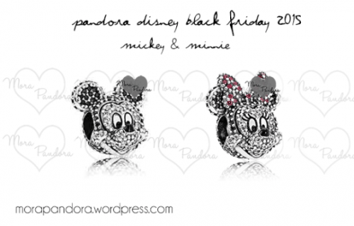 pandora-disney-black-friday-2015-mickey-minnie-charms