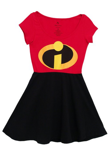 2015-10-04 10_35_25-Amazon.com_ I Am Elastigirl The Incredibles Disney Film Mighty Fine Jrs Costume