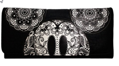 2015-10-18 03_59_06-Loungefly Disney Mickey Mouse White Applique Wallet at Amazon Women's Clothing s