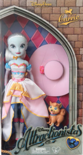 2015-10-22 12_13_17-Disney Attractionistas - Disney Parks Ride Themed Dolls – Mouse to Your House