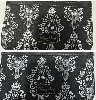 2015-10-23 21_49_24-Jack Skellington Haunted Mansion Dooney and Bourke Wristlet – Mouse to Your Hous