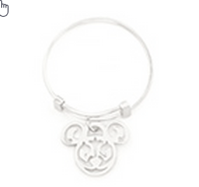 Introducing The Exclusive Precious Collection By Alex And Ani - Alex and ani cruise ship