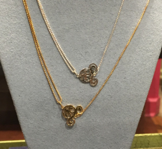 2015-10-27 01_01_20-Alex and Ani Precious Collection for Disney Parks - Filigree Necklace – Mouse to