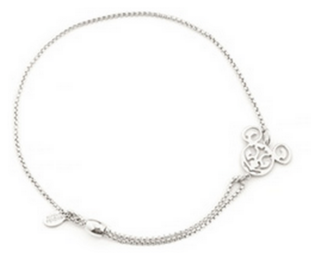 2015-10-27 01_10_16-Alex and Ani Precious Collection for Disney Parks - Filigree Bracelet – Mouse to
