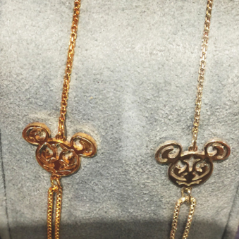 2015-10-27 01_10_28-Alex and Ani Precious Collection for Disney Parks - Filigree Bracelet – Mouse to