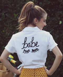 babeBlouse_large