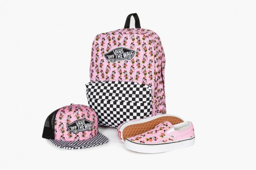 vans-customizable-disney-footwear-accessories-01-960x640