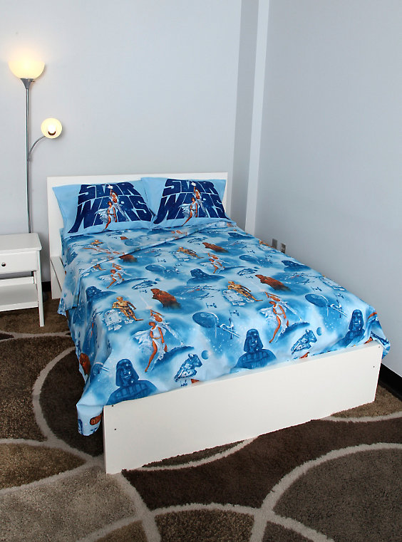 lilo and stitch bedroom top 7 disney bedding on today at topic 15904
