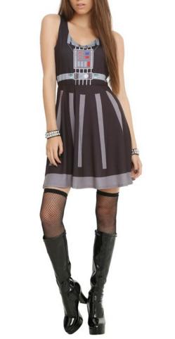 2015-11-03 10_59_18-Amazon.com_ Star Wars Her Universe Darth Vader Dress_ Clothing