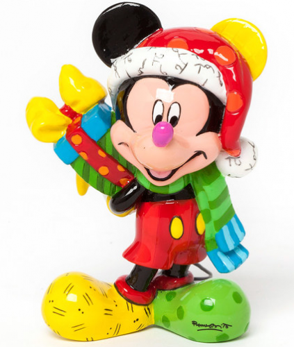 2015-11-03 21_57_54-Enesco Holiday Mickey Figurine _ zulily