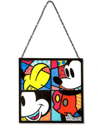 2015-11-03 22_00_17-Disney by Britto Mickey Glass Window Sun Catcher & Chain _ zulily