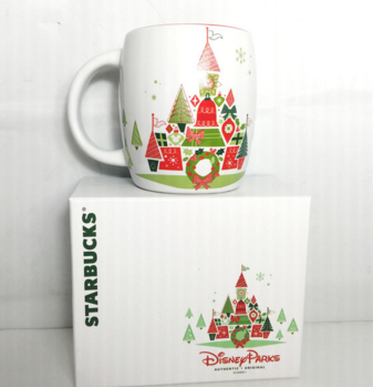 2015-11-15 10_28_27-Disney Parks Starbucks Christmas Holiday Mug – Mouse to Your House