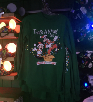 2015-11-17 01_34_30-Osborne Spectacle of Dancing Lights - That's A Wrap Long Sleeve Shirt – Mouse to