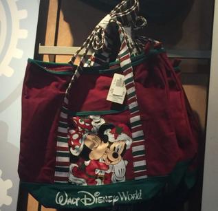 2015-11-20 16_01_01-Walt Disney World Christmas Tote Bag - 2015 – Mouse to Your House