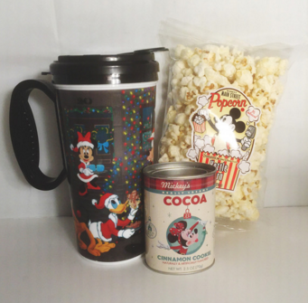 2015-11-23 01_33_04-Osborne Christmas Hot Cocoa and Popcorn Pack – Mouse to Your House