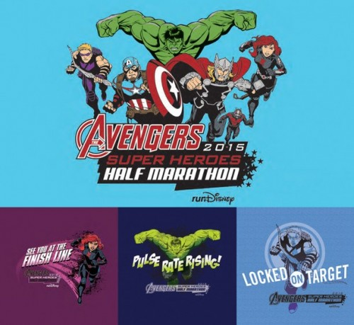 Avengerscollage689942-613x563