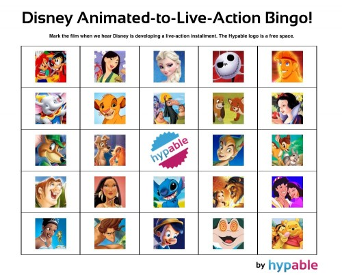 disney-bingo-card-3