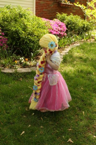 rapunzel-wig