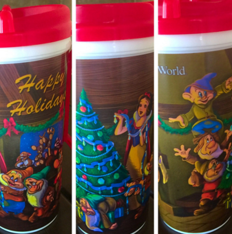 2015-12-05 03_45_23-Walt Disney World Happy Holidays Snow White and the Seven Dwarves Trav – Mouse t