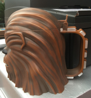 2015-12-08 02_12_36-Chewbacca Drink Stein - Star Wars - Disney's Hollywood Studios Exclusi – Mouse t