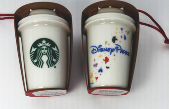 2015-12-09 10_27_06-Disney Parks Starbucks Ornaments - Mini Cups! – Mouse to Your House