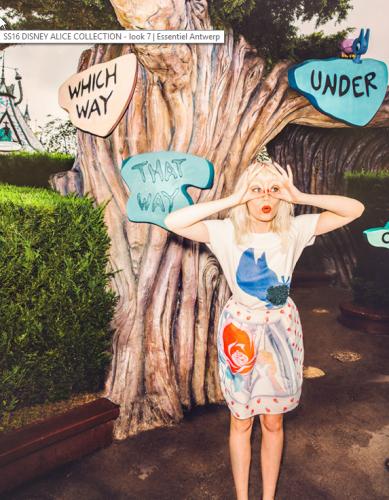 2015-12-09 10_56_30-Disney_ Alice in Wonderland x Essentiel Collection - Essentiel Antwerp online st