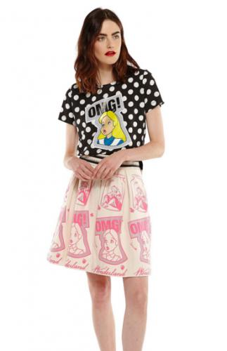 2015-12-09 11_04_00-Lima skirt - Essentiel Antwerp online store