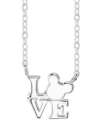 2015-12-09 11_42_16-Amazon.com_ Disney Mickey Love Pendant Necklace Sterling silver_ Jewelry