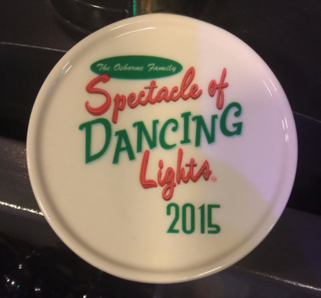 2015-12-11 10_40_50-Osborne Spectacle of Dancing Lights 2015 Ceramic Ornament – Mouse to Your House