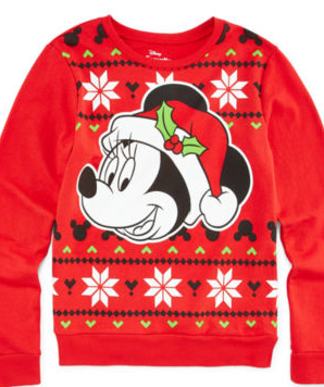 2015-12-12 10_06_46-Minnie Mouse Holiday Sweater - Girls 7-16 - JCPenney - Copy