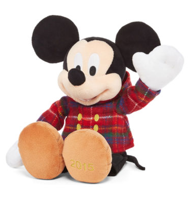 2015-12-12 10_07_33-Disney Collection Mickey Mouse 2015 Holiday Plush - JCPenney - Copy